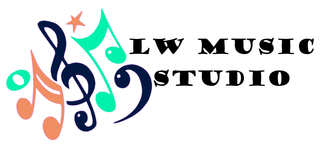 LW Music Studio